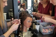 Mosley-School-of-Cosmetology-Hair-Hope-Kentwood-11072019
