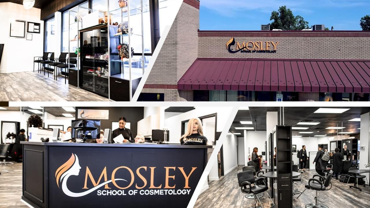 Eyelash Extension & Brow Tint Certificate - Mosley School ...